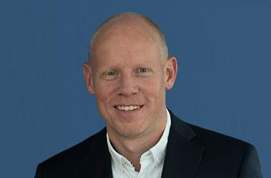 Bernhard Schnaitl, Einkauf