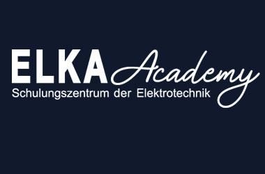 ELKA Academy: Schulungen - Seminare - Workshops