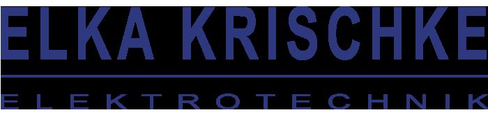 ELKA Hugo Krischke GmbH: Profi-Partner fuer Elektrotechnik, Beratung & Entwicklung