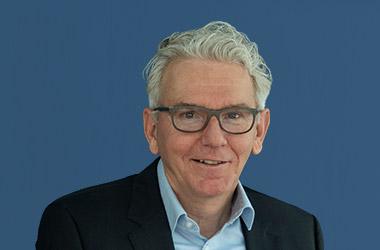 Helmut Schmidtschlaeger, technische Beratung und Support