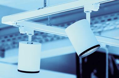 MEGAMAN - LED-Lampen und -Leuchten