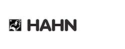 Marken, Hersteller, Vertretungen: HAHN
