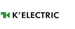 Marken, Hersteller, Vertretungen: K'Electric