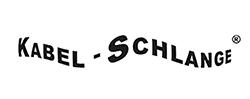 Marken, Hersteller, Vertretungen: Kabelschlange