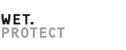 Marken, Hersteller, Vertretungen: WET.Protect