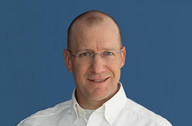 Rolf Fischer, technische Beratung und Support