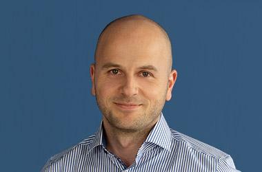 Vitomir Mrda, Logistik