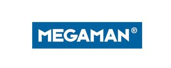 Hersteller Marken-Logo: MEGAMAN