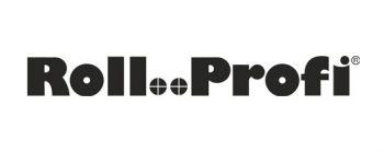 Hersteller-Marken-Logo-RollProfi