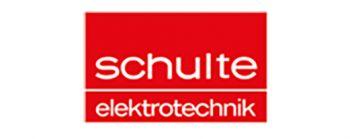 Hersteller Marken-Logo: Schulte / EVO Line
