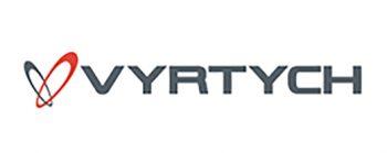 Hersteller Marken-Logo: VYRTYCH