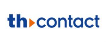 Hersteller Marken-Logo: th contact
